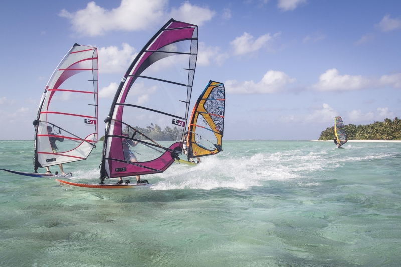 cocos_2014_groupsail_day8_2