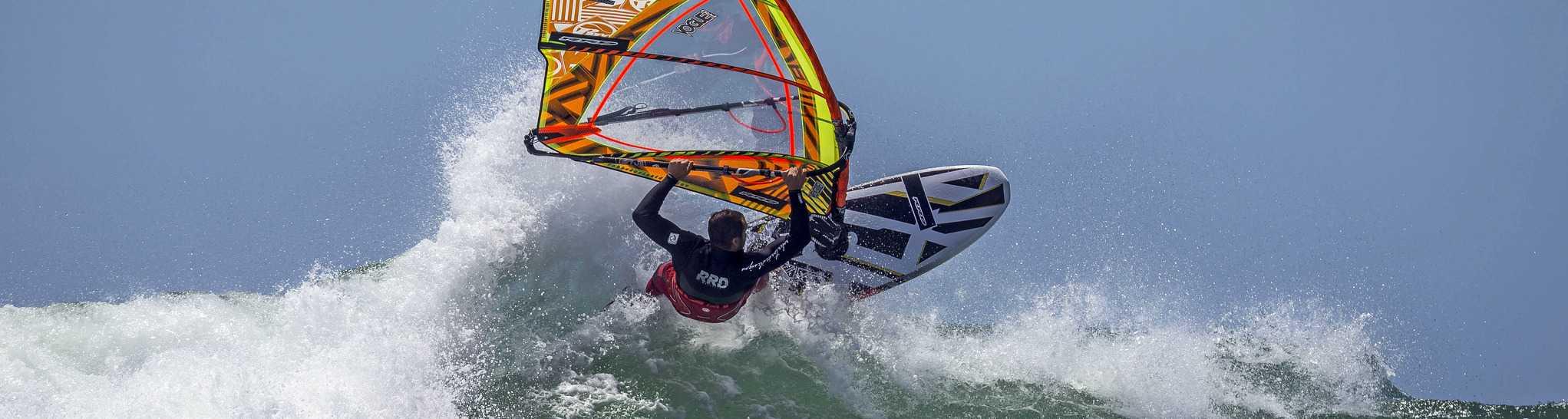 Front-Page-windsurf-surf-banner